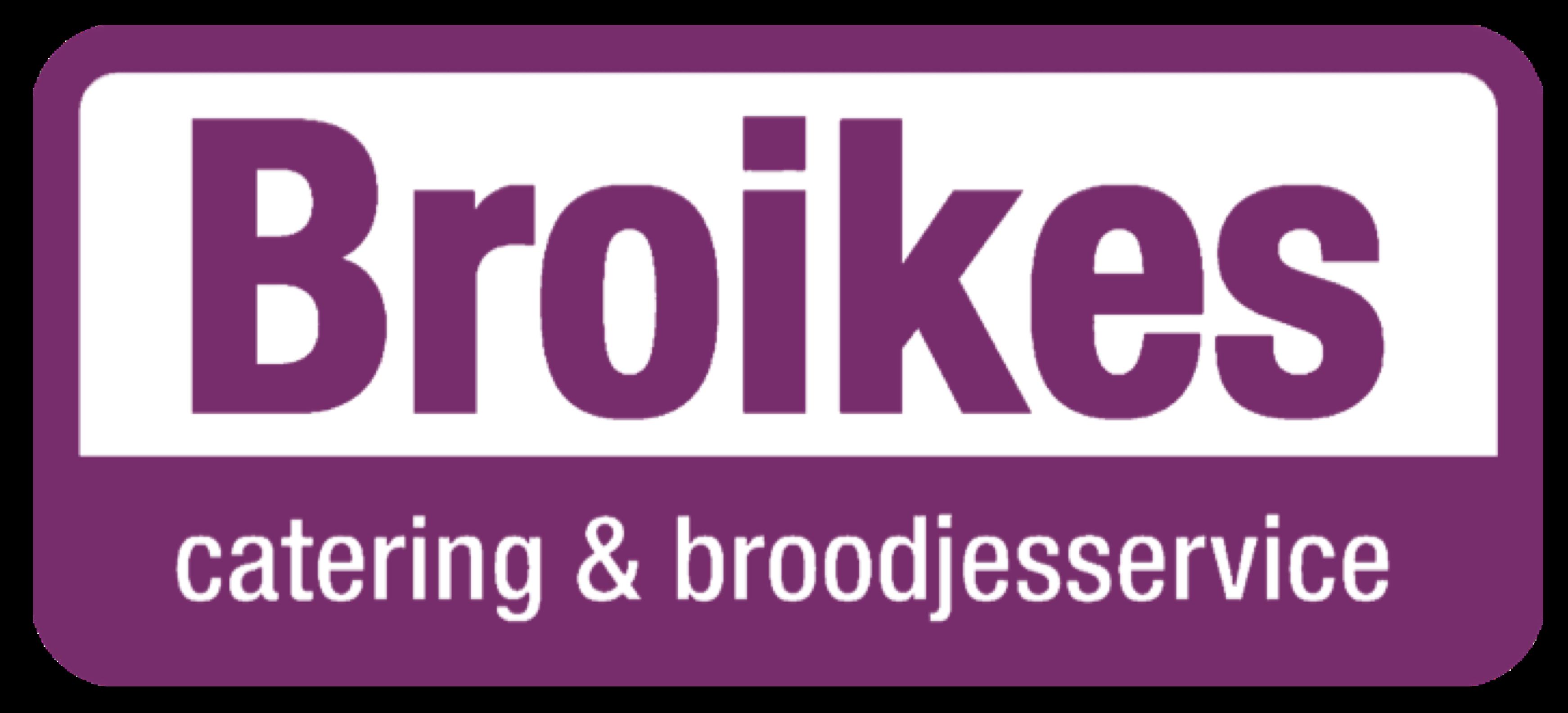Broikes